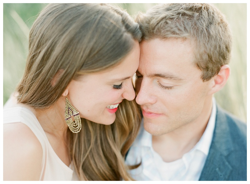 Golden Colorado engagement Photography by You Look Lovely Photography