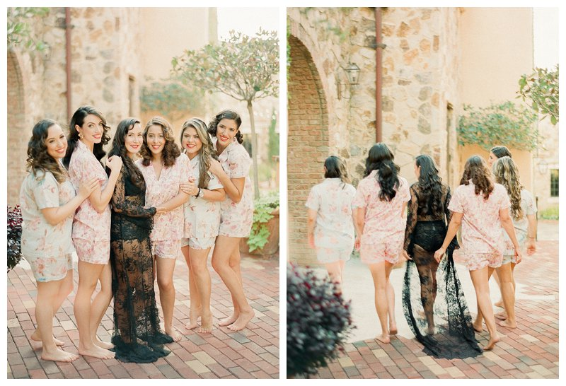 film wedding photographer, bella collina, orlando wedding photographers, south florida wedding photographer
